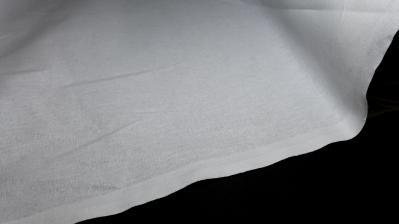 Fabric-T1009