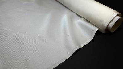 Fabric-A1004